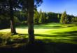 Port Ludlow Resort Honors Veterans with a Free Round of Golf:...